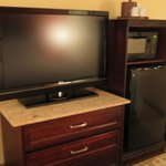 Bilde fra Hampton Inn Houston - Near The Galleria