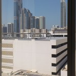 Φωτογραφία: Novotel World Trade Centre Dubai