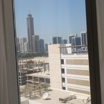 Foto van Novotel World Trade Centre Dubai