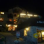 Chalet Stella Alpina - Hotel and Wellness SPA Foto