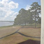 Bilde fra Lake Blackshear Resort and Golf Club