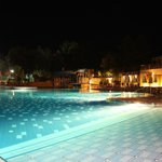 Photo de Valamar Club Tamaris