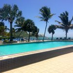Billede af Divi Carina Bay All Inclusive Beach Resort