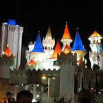 Photo of Excalibur Hotel & Casino