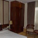 Photo of Royal Lotus Hotel Saigon