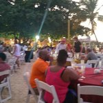 The Jewel Dunn's River Beach Resort & Spa Foto