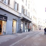 Cagliari Boutique Roomsの写真