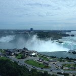 Foto de Marriott Niagara Falls Gateway on the Falls Hotel