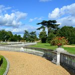 Stoke Park Country Club, Spa and Hotel Foto