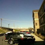 Foto de Staybridge Suites Salt Lake-West Valley City
