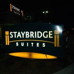 Φωτογραφία: Staybridge Suites Salt Lake-West Valley City