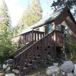 Photo of Tamarack Lodge and Resort