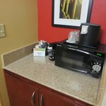 Courtyard by Marriott Boston Milford Foto