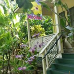 Billede af Haiku Plantation Inn: Maui Bed and Breakfast