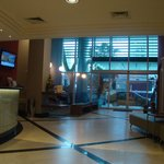 Photo of Comfort Hotel Ibirapuera
