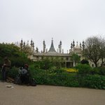 Foto di Royal Pavilion