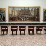 Photo de Brera Picture Gallery (Pinacoteca di Brera)