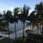Photo de The Islamorada Resort