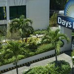 Foto de Days Hotel Cebu Airport