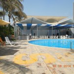 Photo of Casa Andina Select Chiclayo