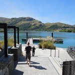 Bilde fra Hilton Queenstown Resort & Spa