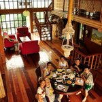 Isle of View Beach Resort And Guesthouseの写真