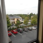 صورة فوتوغرافية لـ ‪Holiday Inn Express Peachtree Corners/Norcross‬