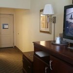 Hampton Inn Lubbockの写真