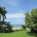 Foto di Sandals Negril Beach Resort & Spa