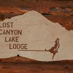 Lodge Sign