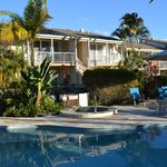 Photo de Noosa Keys Resort