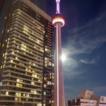 Residence Inn by Marriott Toronto Downtown / Entertainment District Foto