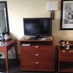 Hampton Inn Chicago/Gurnee resmi