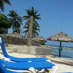 Holiday Inn SunSpree Resort Montego Bay Foto