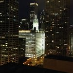 Homewood Suites, Chicago Downtown - Pool view