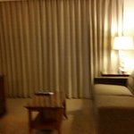 Photo de Los Angeles Marriott Burbank Airport