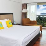 Φωτογραφία: Batam View Beach Resort