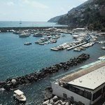 Photo of Amalfi Holiday Resort