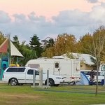 BIG4 Batemans Bay Beach Resortの写真