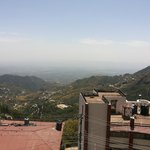 Foto de Honeymoon Inn Mussoorie
