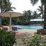 Paradise Village Beach Resort Foto