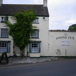 Foto di The Pound Inn