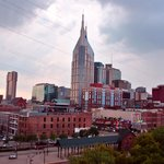 Photo of The Capitol Hotel Downtown Nashville