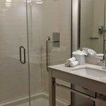 Four Points by Sheraton Philadelphia City Center照片