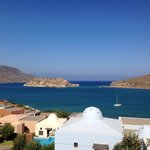 صورة فوتوغرافية لـ ‪Domes of Elounda Boutique Beach Resort‬