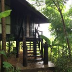 Φωτογραφία: Villa Inle Resort & Spa