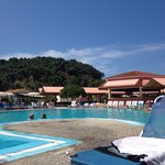 Corfu Panorama Hotel & Resortの写真