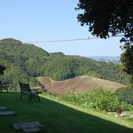 Foto Girfalco Country House B&B