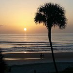Φωτογραφία: Quality Inn & Suites On The Beach