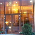 Family Hotel Enica의 사진